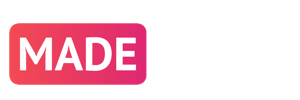 made-marketing-logo-transparant-grijs